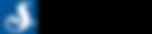 schibsted logo.png