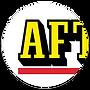 aftonbladet logo.png