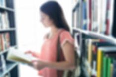 Mädchen Lesebuch