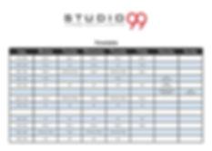 Studio 99 - Timetable - A3 (1).jpg