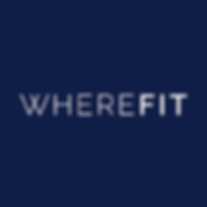wherefit.png