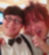 44maruosya_edited.jpg