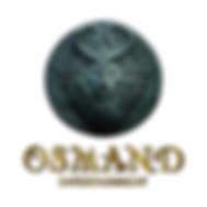 OSMAND.png