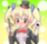 ツンデレ手品ガール_edited.jpg