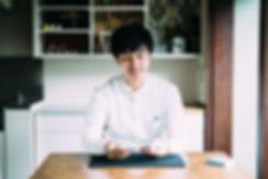 謌ク蟠弱&繧・_DSC5215.jpg