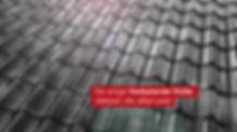 motion design animatie 3d.jpg