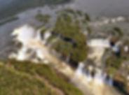 aire-cataratas-iguazu.jpg
