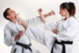 Traditional Taekwondo Bad Wörishofen