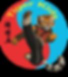 Logo_tigers2.png