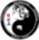 logo_MIT_TEXT.png