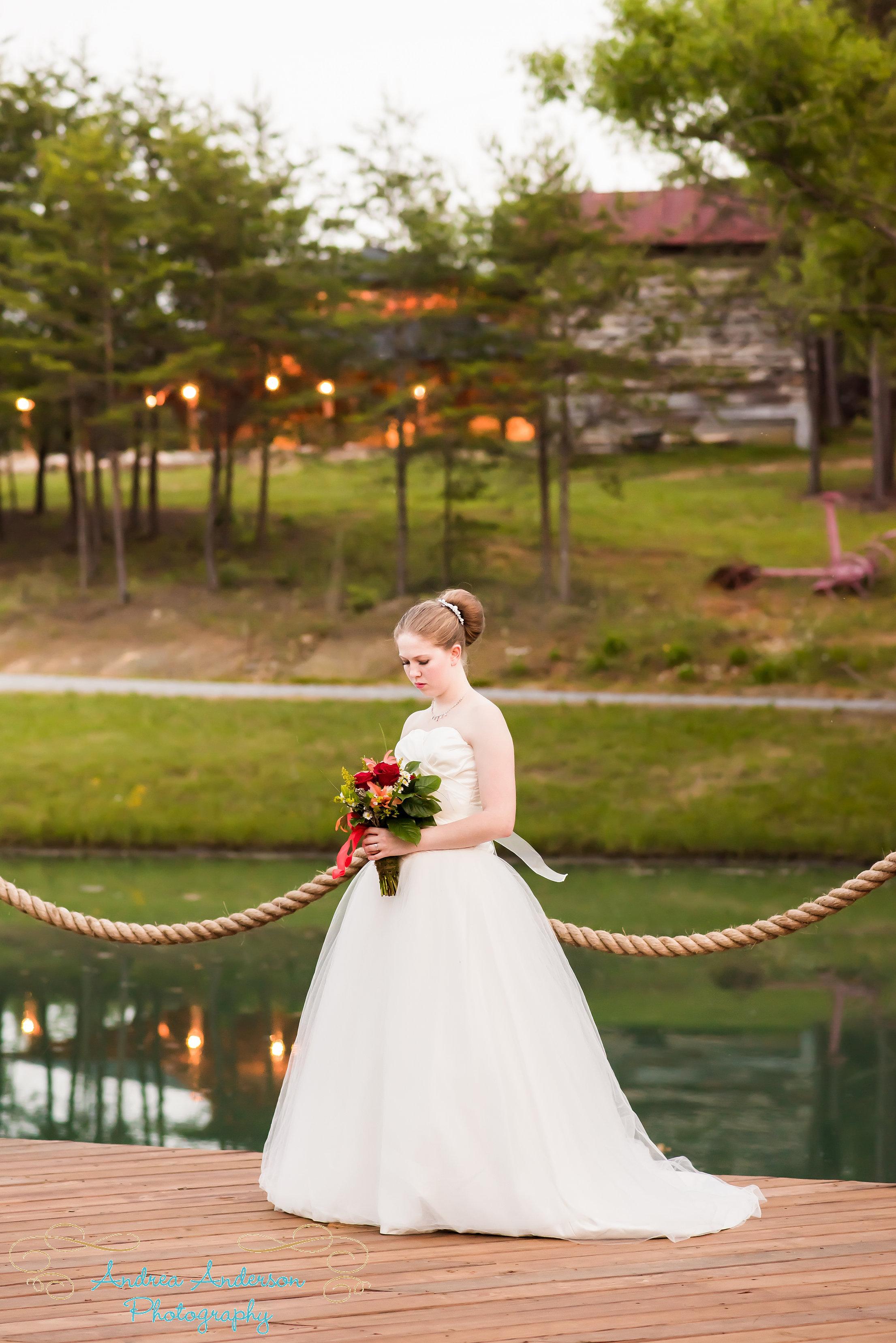 Search Eastern Nc Wedding Venues Free Image