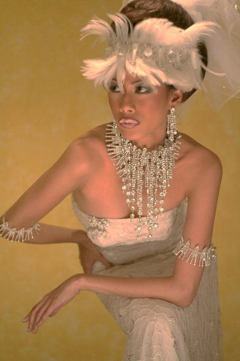 Wix AmirSite Created By Amirsalicouture Based On Custom Fashion New