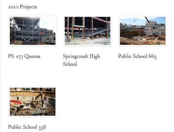 projects-2010-1.jpg
