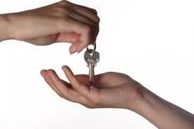 house keys in hand.jpg