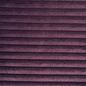 Architex Purple Antoni Familia.jpg