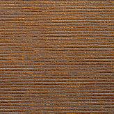 Radiate Coral Low Res.jpg