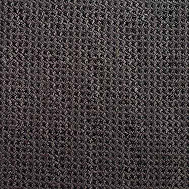Honeycomb Shark Low Res.jpg