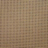 Honeycomb Marula Low Res.jpg