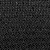Honeycomb Black Low Res.jpg
