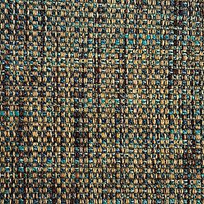 Architex Teal Cesar Petronas.jpg