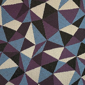 Architex Purple Foster Dumas.jpg