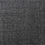 Omnia 692308 Low Res.jpg