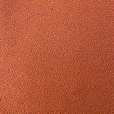 Vulcan Orange.jpg