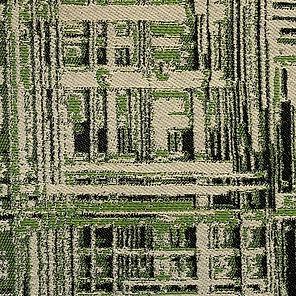Architex Green Oscar Rio.jpg
