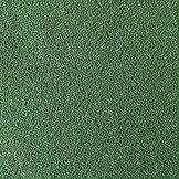 Vulcan Lime .jpg