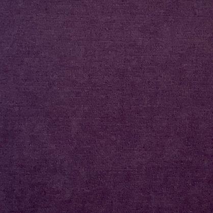Opulence Mulberry High Res.jpg