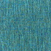 Blend Mantis Low Res.jpg