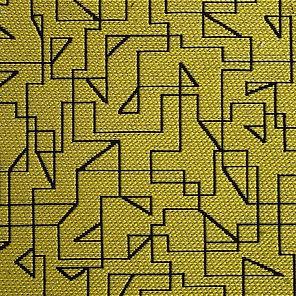 Architex Yellow - Daniel Olivari.jpg