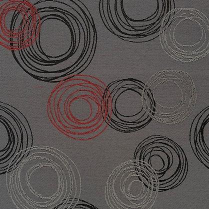 Orbit Jelly Low Res.jpg