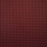 Honeycomb Atchar Low Res.jpg