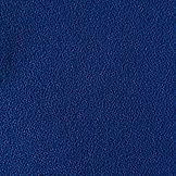 Vulcan Cobalt .jpg