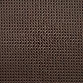 Honeycomb Nut Low Res.jpg