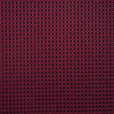 Honeycomb Merlin Low Res.jpg