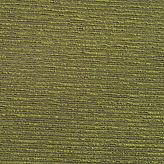 Radiate Lawn Low Res.jpg