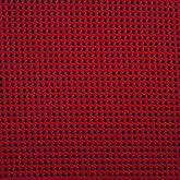 Honeycomb Sabre Low Res.jpg