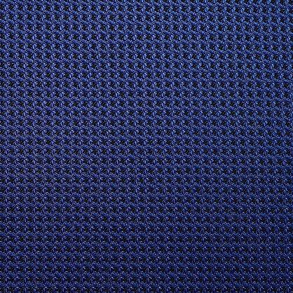 Honeycomb Calvary Low Res.jpg