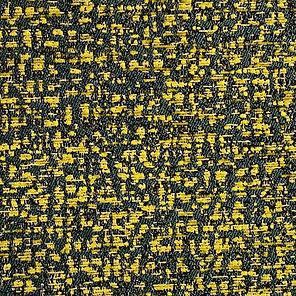Architex Yellow - Santiago Chords.jpg