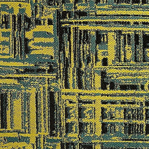 Architex Yellow - Oscar Pallace.jpg