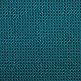 Honeycomb Aegean Low Res.jpg