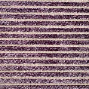 Architex Purple Engelbert Albertus.jpg