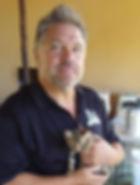 Steve Simons Photo_edited.jpg