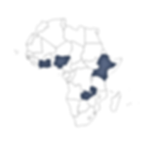 Africa Focus.png