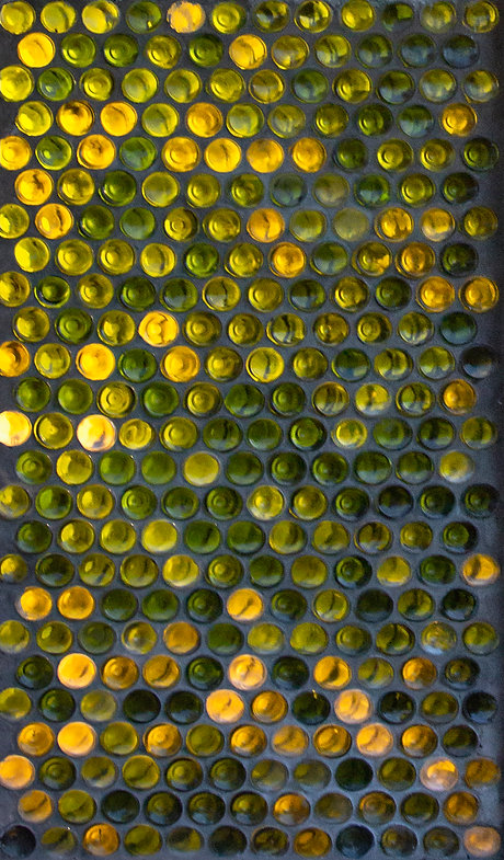 Glass bottle wall.jpg