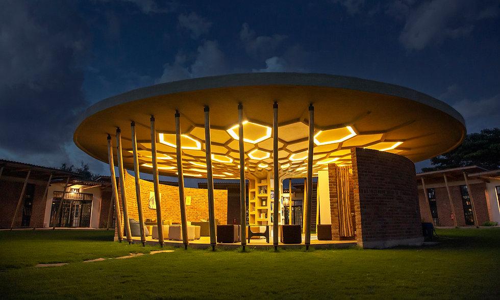 Pavilion (1).jpg