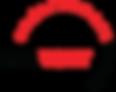 OFU_Logo_RGB-300x238.png
