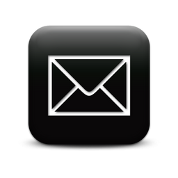 mail-webtreatsetc.png